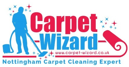 Carpet Wizard